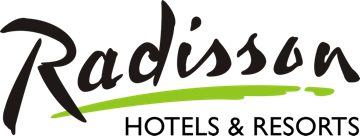 Radisson Hotels & Resorts Logo
