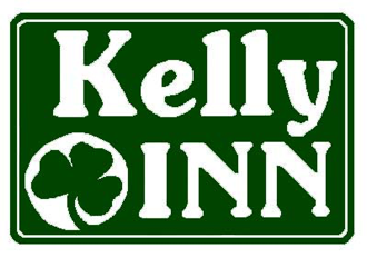 Kelly Inn Logo